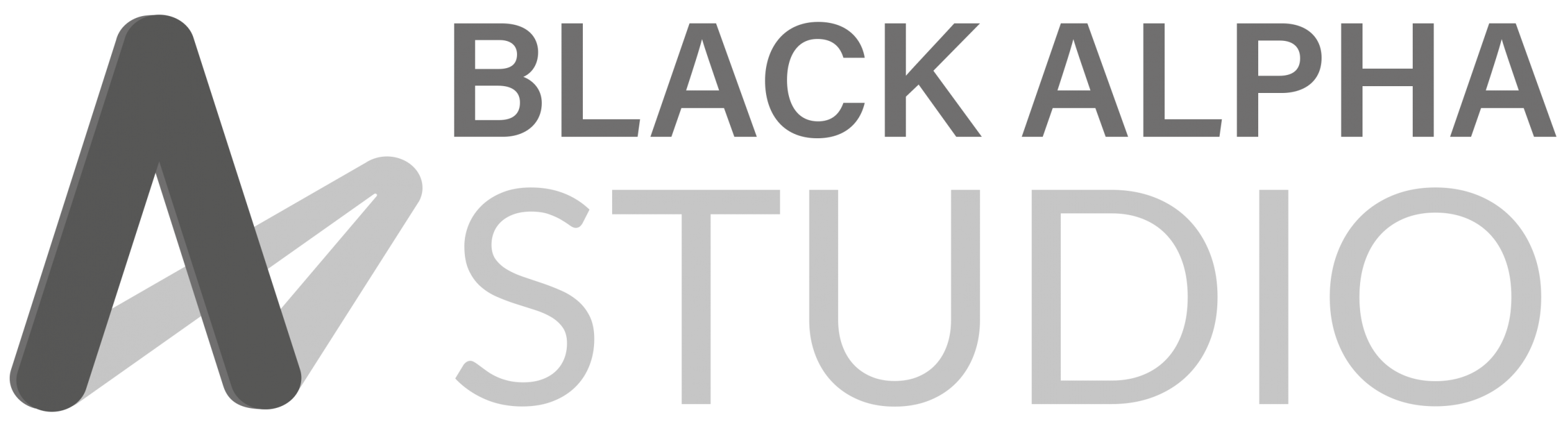 Black Alpha Studio